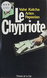 Le Chypriote