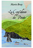 La confidence du pirate