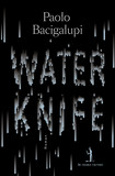 Water Knife