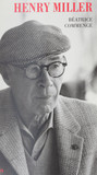 Henry Miller : ange, clown, voyou