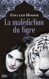 La malédiction du tigre - tome 1