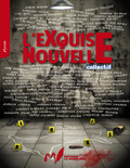 Exquise Nouvelle