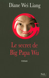 Le Secret de Big Papa Wu