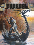 Young Thorgal - Volume 2 - Odin's Eye