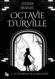 Octavie d'Urville, 2