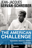 The american challenge