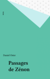 Passages de Zénon