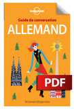 Guide de conversation allemand - 7ed