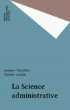 La Science administrative