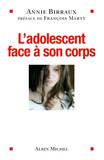 L'Adolescent face à son corps