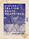 L'Illustration photographique