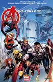 Avengers Time Runs Out (2013) T04