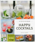 Happy cocktails - Les délices de Solar