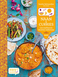 Naan & Curries