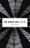 North End Poems, The