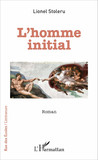 L'homme initial