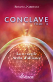 Conclave, tome III