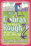 Cobras in the Rough