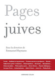 Pages juives