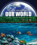 The Visual Encyclopedia of Our World
