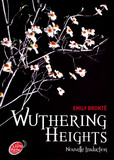 Wuthering Heights, nouvelle traduction