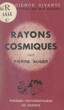 Rayons cosmiques
