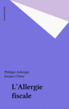 L'Allergie fiscale