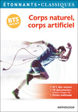 Corps naturel, corps artificiel