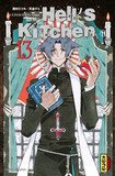 Hell's Kitchen - Tome 13