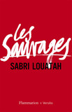 Les Sauvages - tome 1