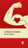 Le blues du boxeur