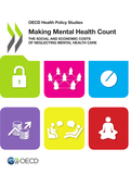 Making Mental Health Count