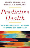 Predictive Health