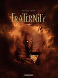 Fraternity - Tome 2