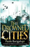 The Drowned Cities