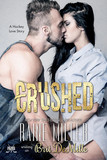 Crushed: A Hockey Love Story