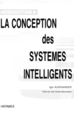 Introduction à la conception des systèmes intelligents