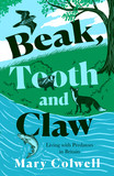 Beak, Tooth and Claw