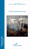 Art & reconstruction