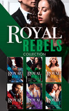 The Royal Rebels Collection