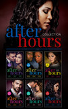 The After Hours Collection