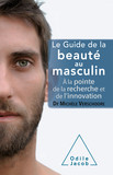 Le Guide de la beauté au masculin