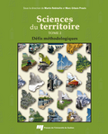 Sciences du territoire – Tome 2
