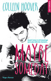 Maybe someday (Extrait offert)
