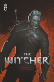The Witcher  - The Witcher : La Malédiction des corbeaux