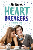 Heartbreakers, Tome 02