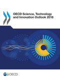 OECD Science, Technology and Innovation Outlook 2016