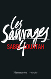 Les Sauvages - tome 4