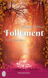 Lucy Valentine (Tome 1) - Follement