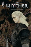 The Witcher - Tome 3 - Souvenirs Lointains